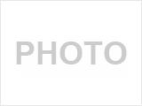 Вагонка, евровагонка, 0,5-0,7(м)