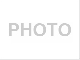 Фото  1 Вагонка, евровагонка, 0,5-0,7(м) 50327